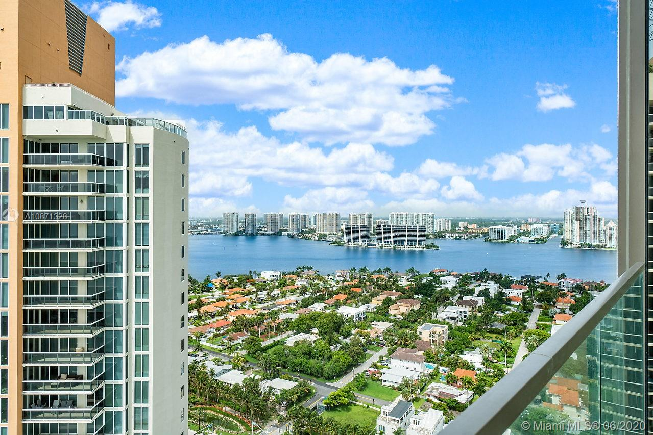 18975 Collins ave-2504 sunny-isles-beach-fl-33160-a10871328-Pic24