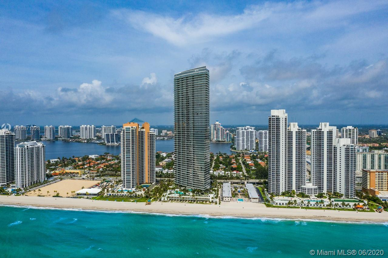 18975 Collins ave-2504 sunny-isles-beach-fl-33160-a10871328-Pic28