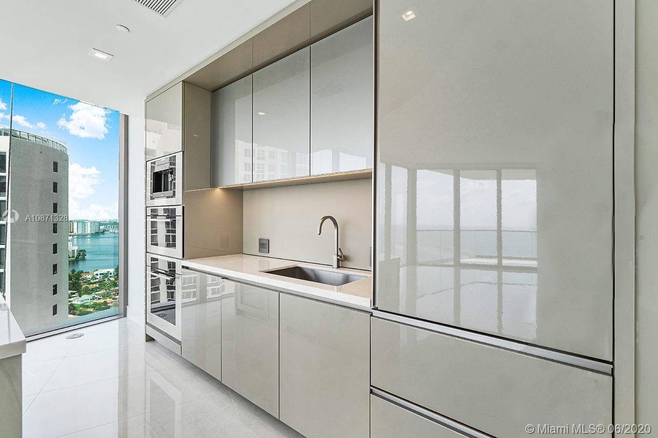 18975 Collins ave-2504 sunny-isles-beach-fl-33160-a10871328-Pic03