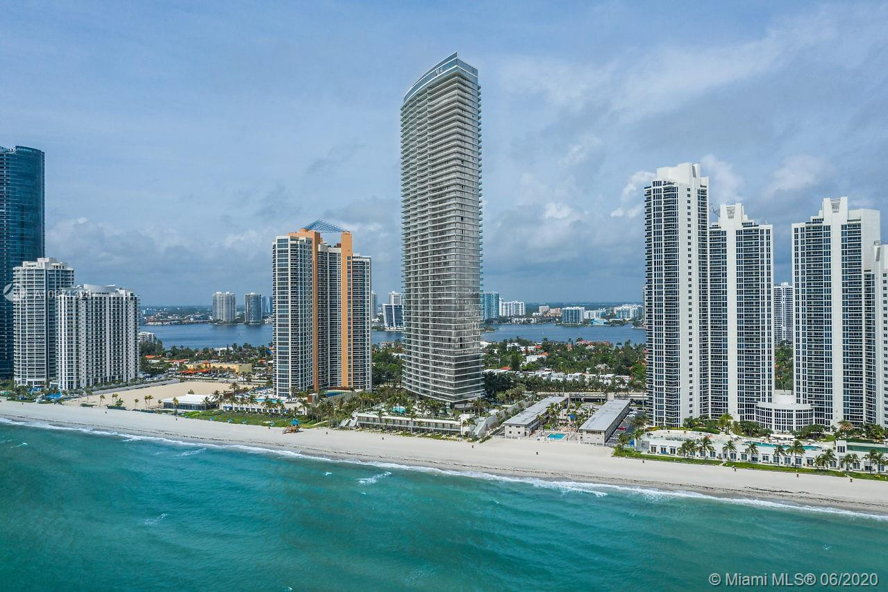 18975 Collins ave-2504 sunny-isles-beach-fl-33160-a10871328-Pic30