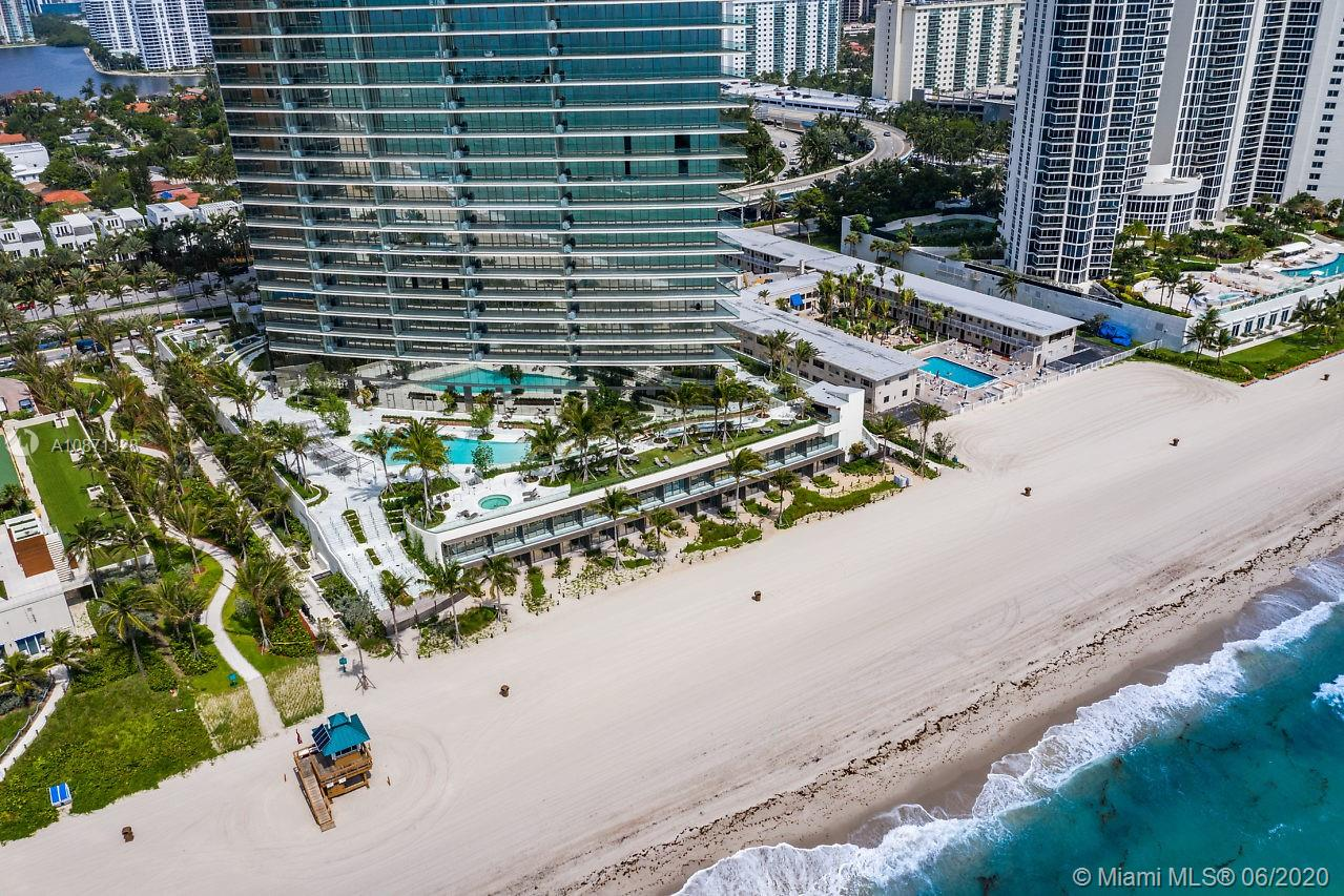 18975 Collins ave-2504 sunny-isles-beach-fl-33160-a10871328-Pic33