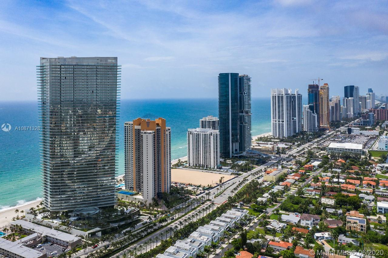 18975 Collins ave-2504 sunny-isles-beach-fl-33160-a10871328-Pic34
