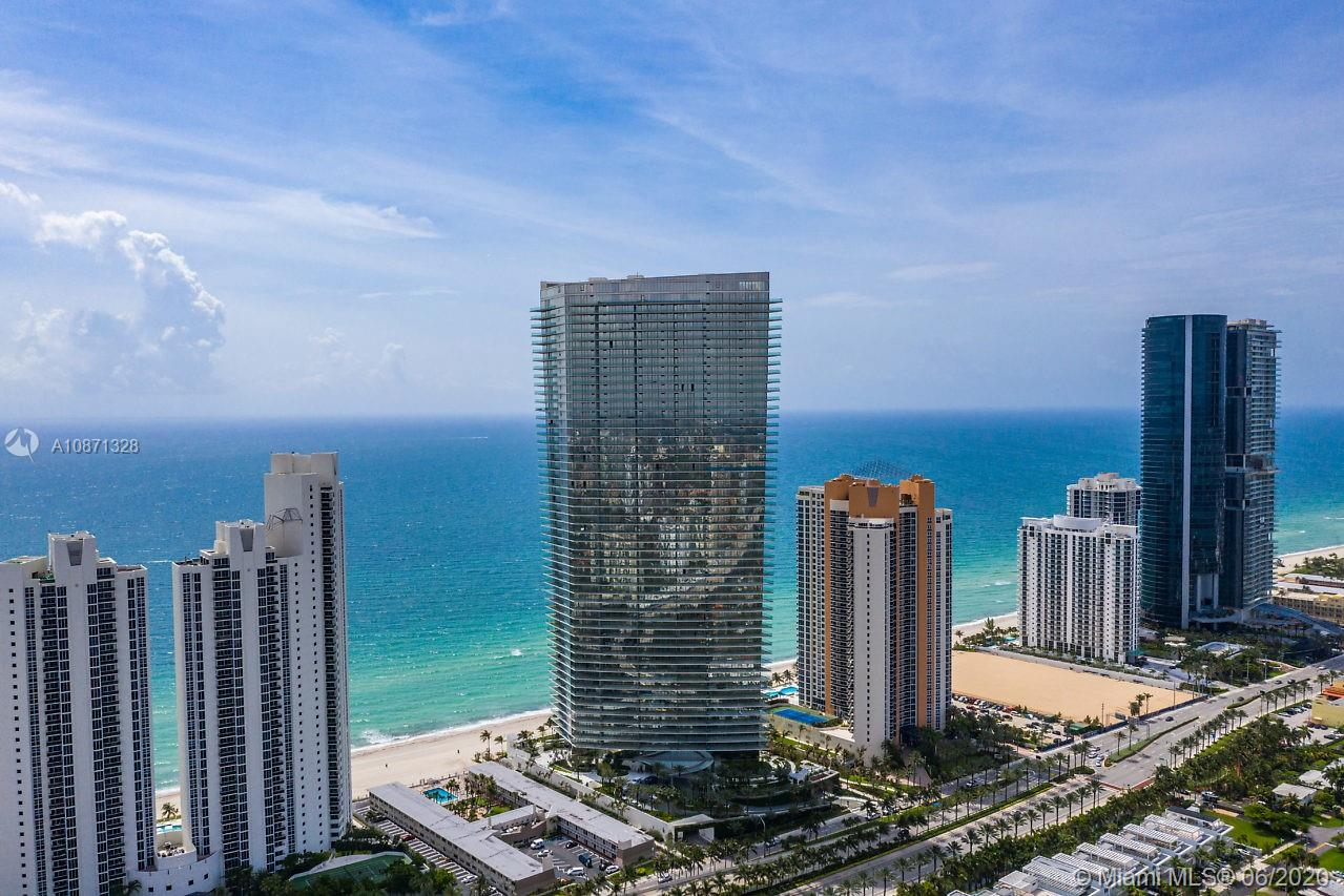 18975 Collins ave-2504 sunny-isles-beach-fl-33160-a10871328-Pic35