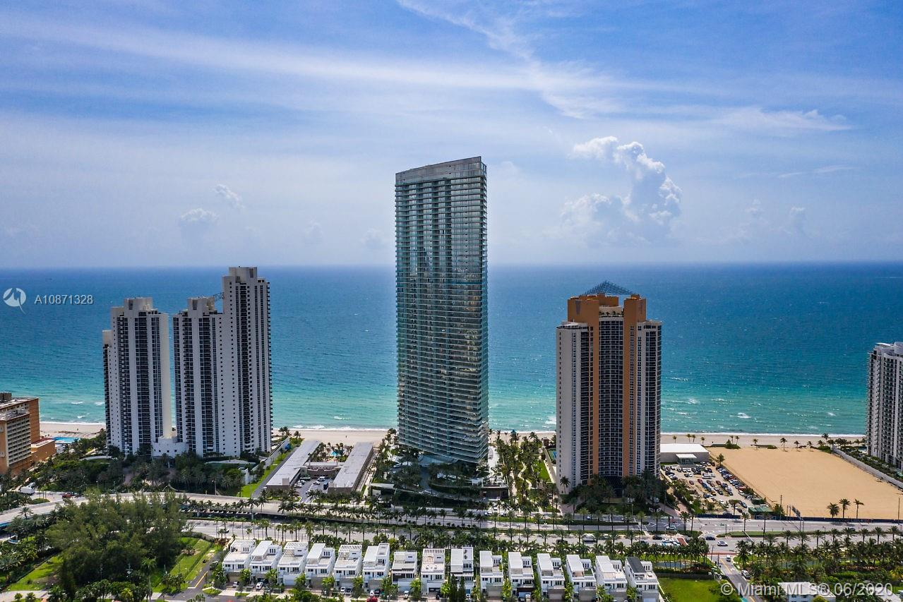 18975 Collins ave-2504 sunny-isles-beach-fl-33160-a10871328-Pic36