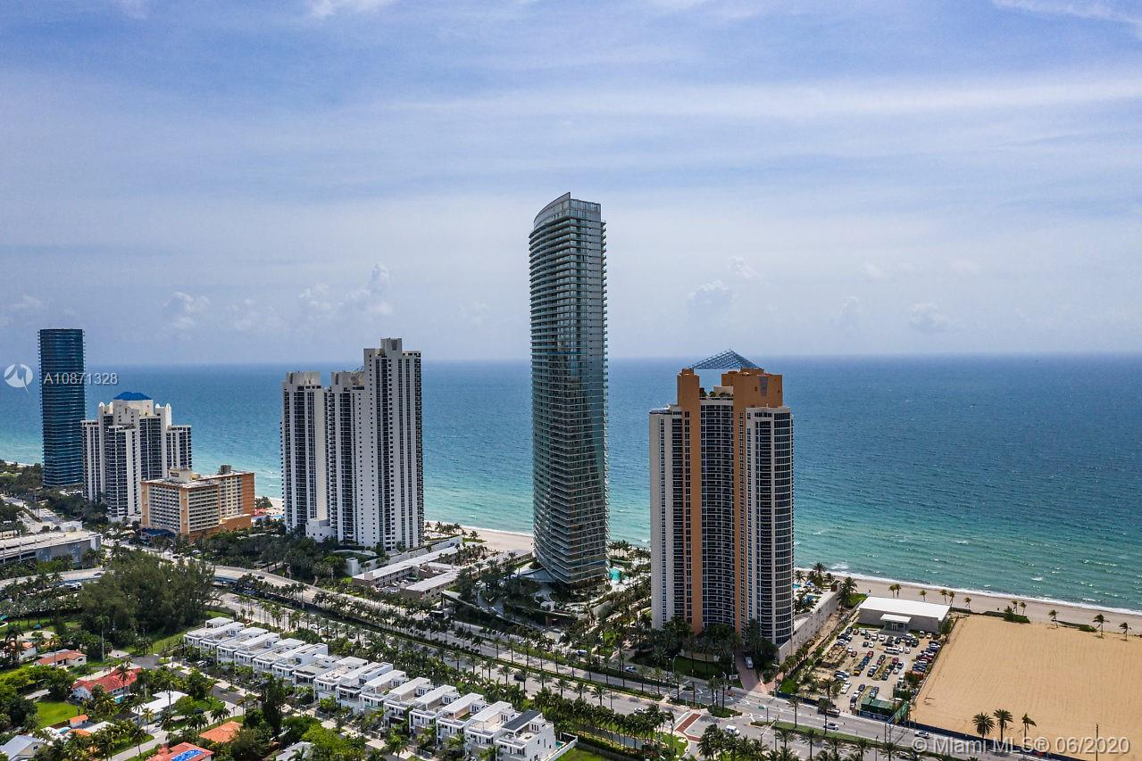 18975 Collins ave-2504 sunny-isles-beach-fl-33160-a10871328-Pic38