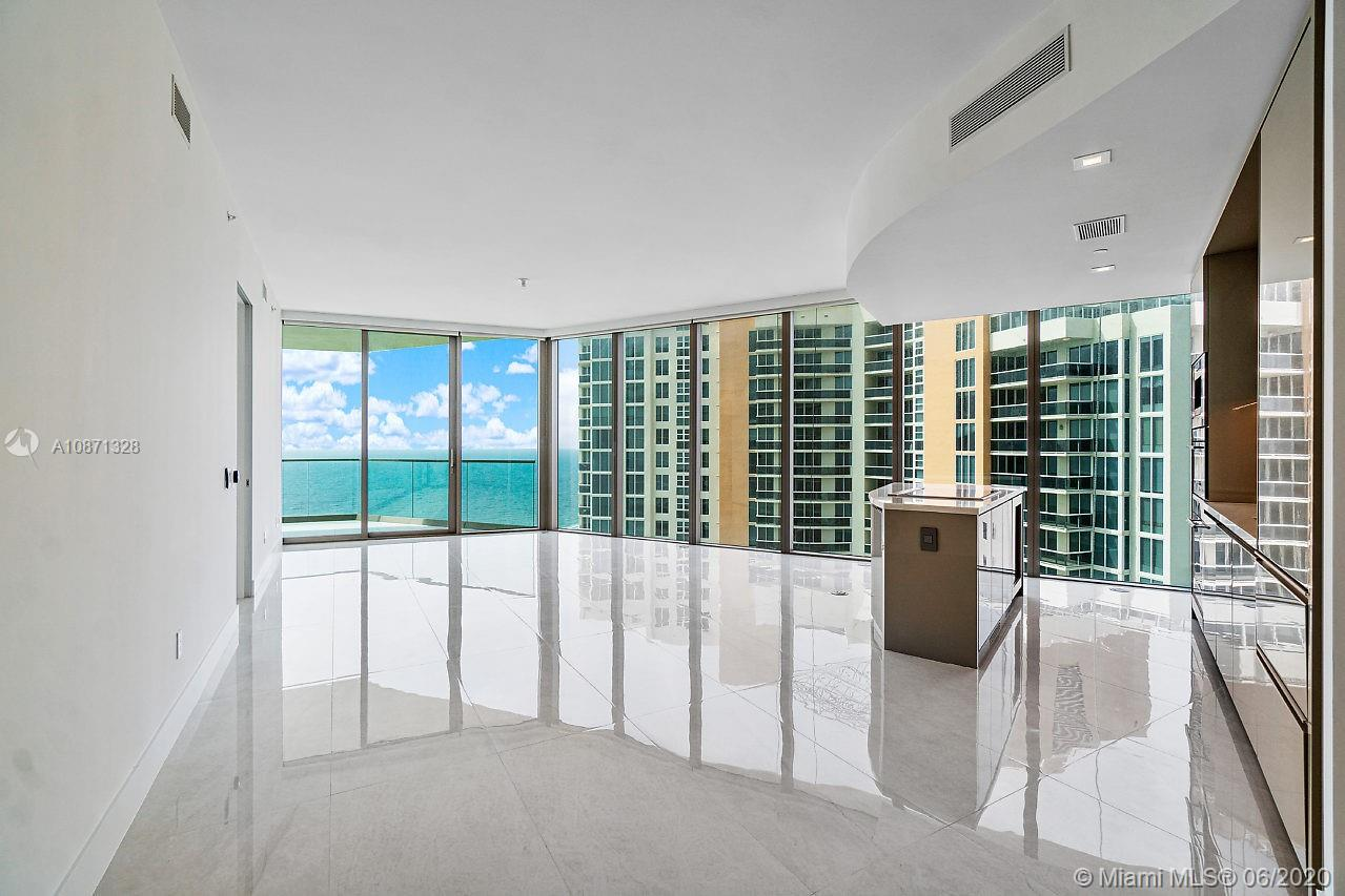 18975 Collins ave-2504 sunny-isles-beach-fl-33160-a10871328-Pic04