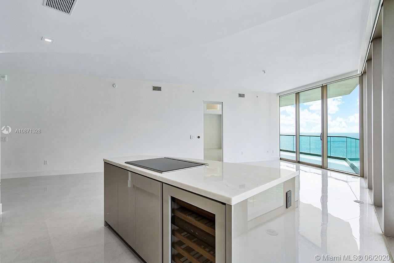 18975 Collins ave-2504 sunny-isles-beach-fl-33160-a10871328-Pic05