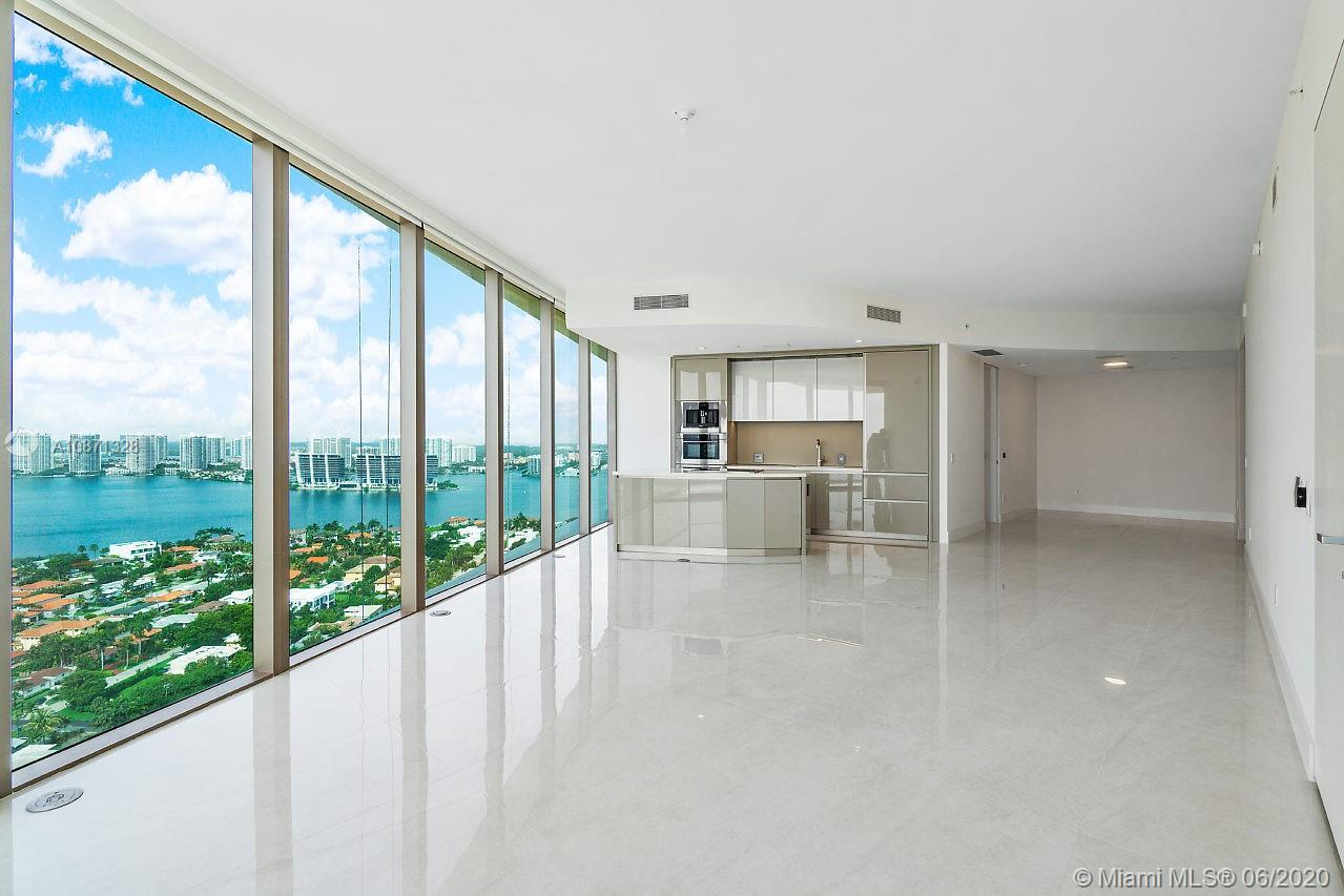 18975 Collins ave-2504 sunny-isles-beach-fl-33160-a10871328-Pic06