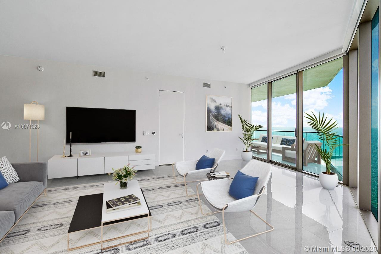 18975 Collins ave-2504 sunny-isles-beach-fl-33160-a10871328-Pic07