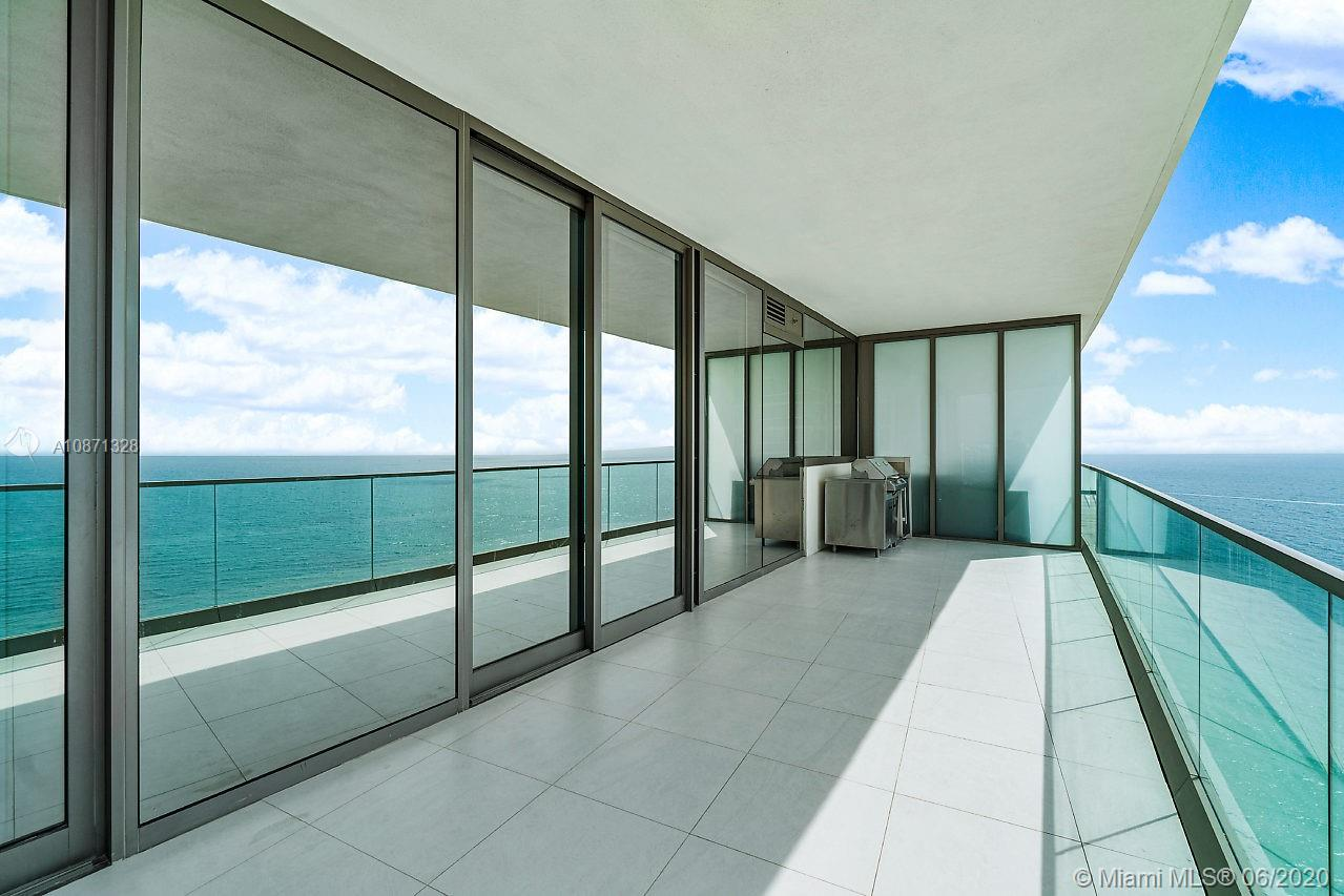 18975 Collins ave-2504 sunny-isles-beach-fl-33160-a10871328-Pic08