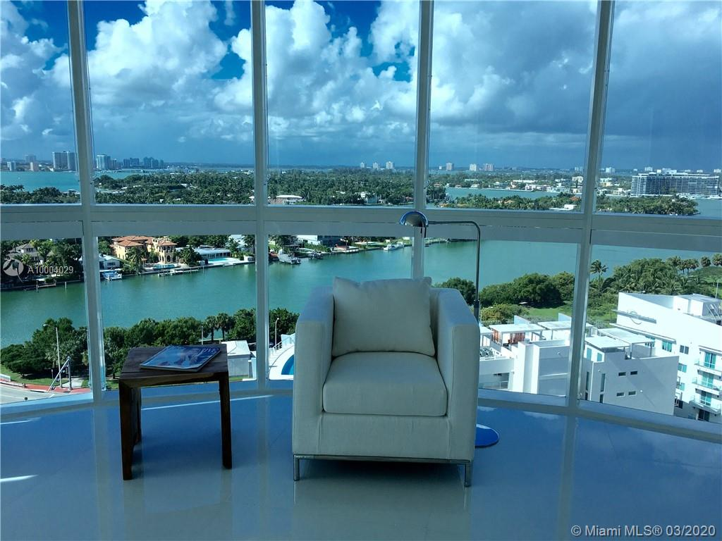 6301 Collins ave-1805 miami-beach--fl-33141-a10004029-Pic01