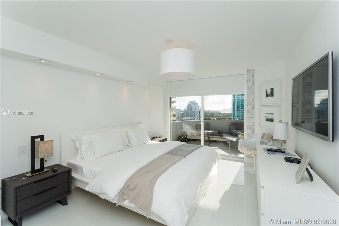 6301 Collins ave-1805 miami-beach--fl-33141-a10004029-Pic10