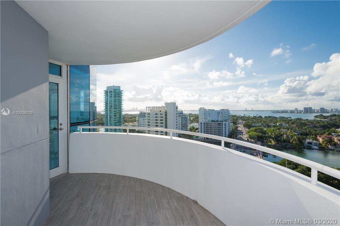 6301 Collins ave-1805 miami-beach--fl-33141-a10004029-Pic17