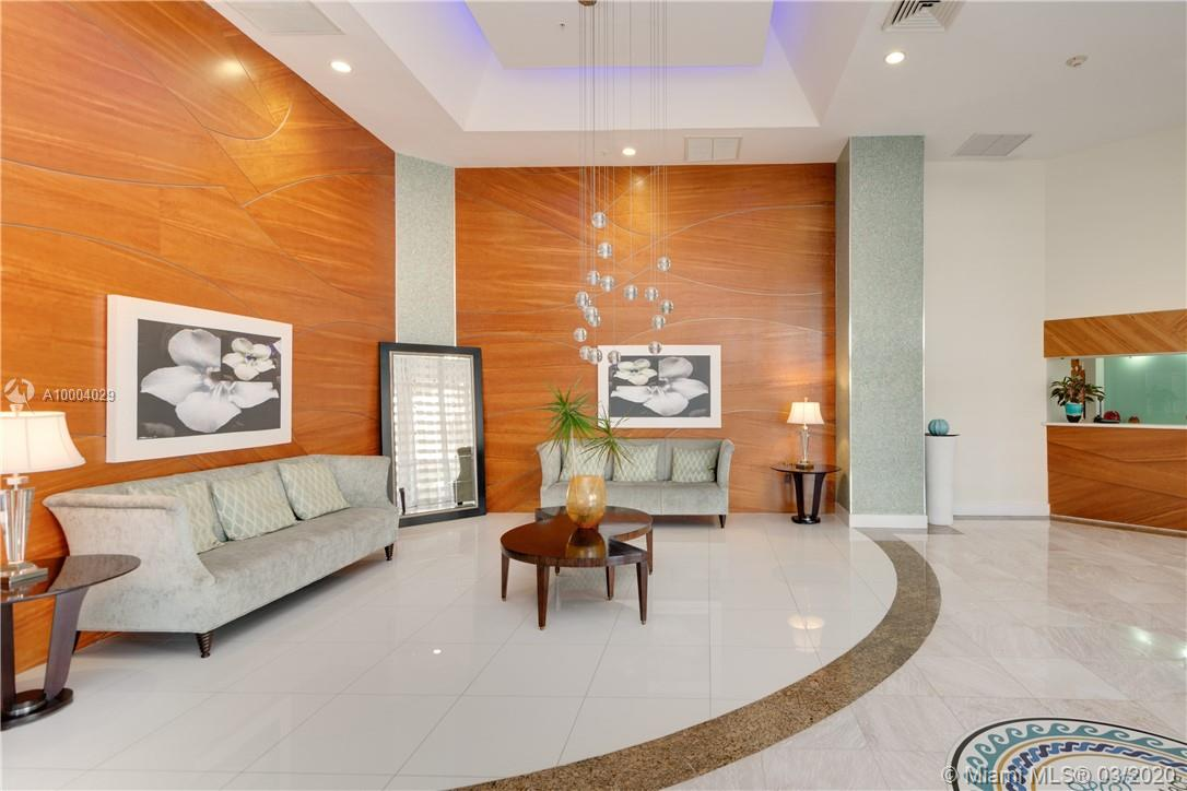 6301 Collins ave-1805 miami-beach--fl-33141-a10004029-Pic18