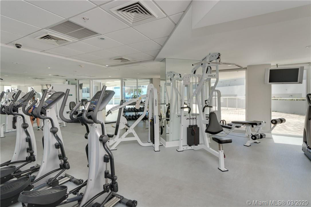 6301 Collins ave-1805 miami-beach--fl-33141-a10004029-Pic19