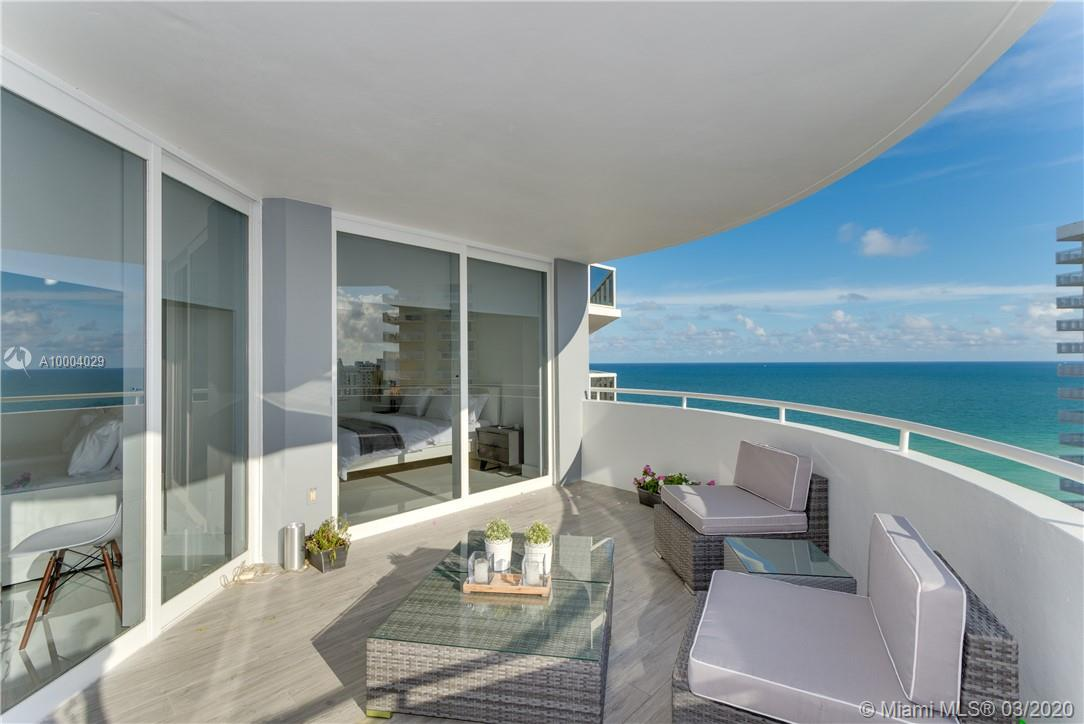 6301 Collins ave-1805 miami-beach--fl-33141-a10004029-Pic02