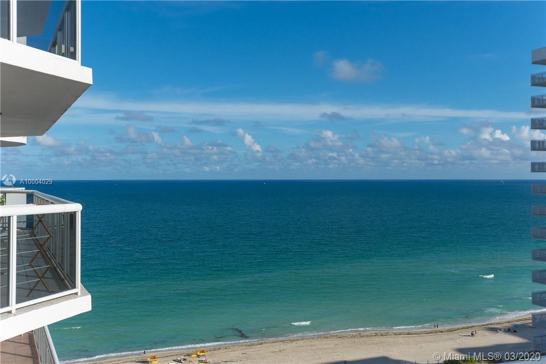 6301 Collins ave-1805 miami-beach--fl-33141-a10004029-Pic24