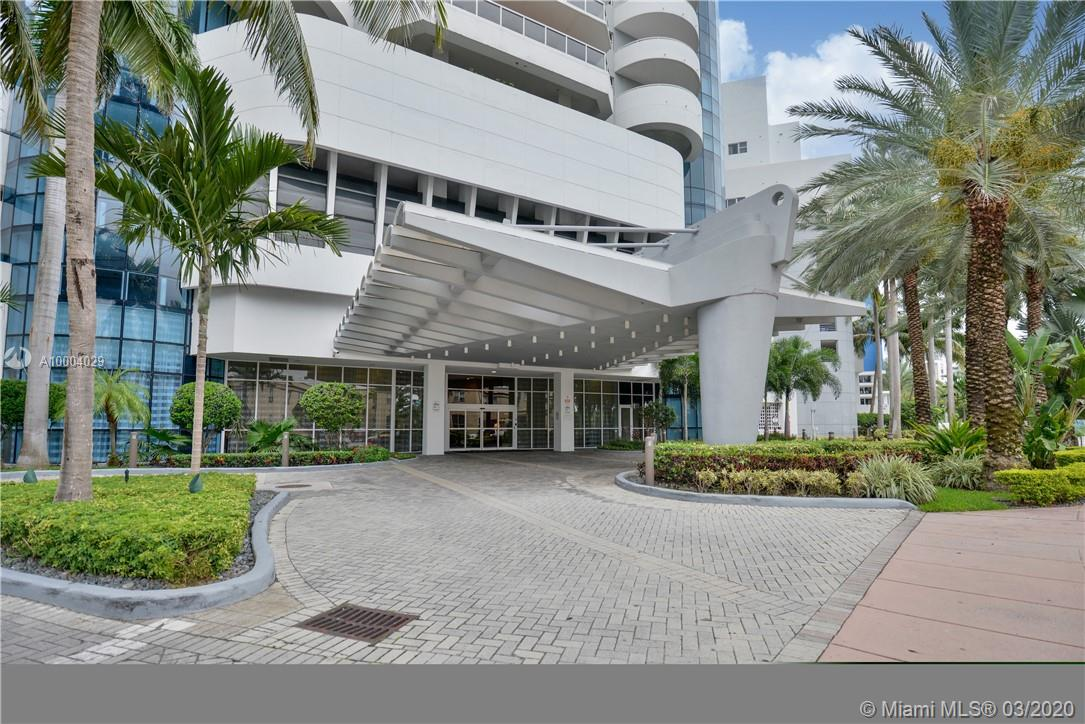 6301 Collins ave-1805 miami-beach--fl-33141-a10004029-Pic27