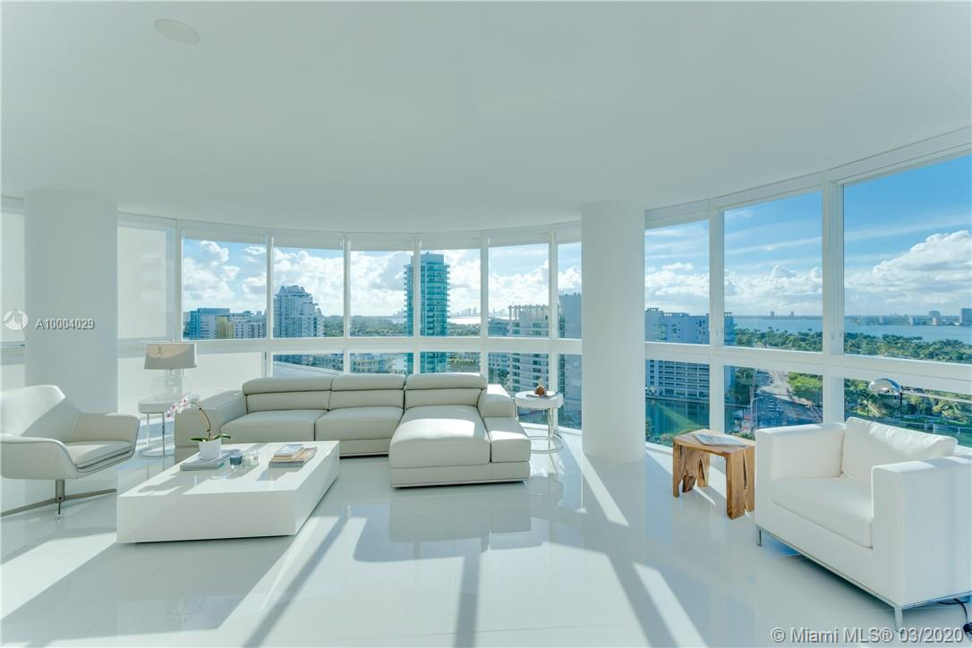 6301 Collins ave-1805 miami-beach--fl-33141-a10004029-Pic03