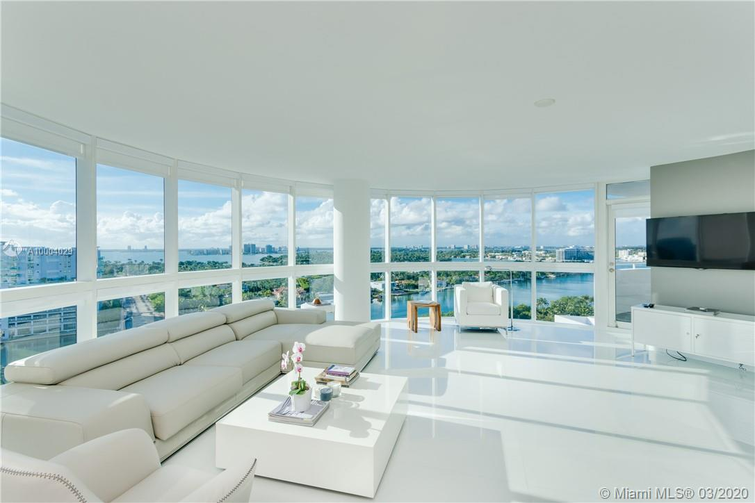 6301 Collins ave-1805 miami-beach--fl-33141-a10004029-Pic04