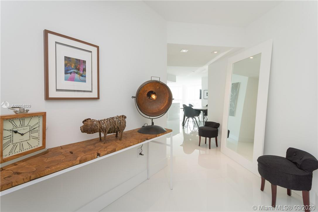 6301 Collins ave-1805 miami-beach--fl-33141-a10004029-Pic05