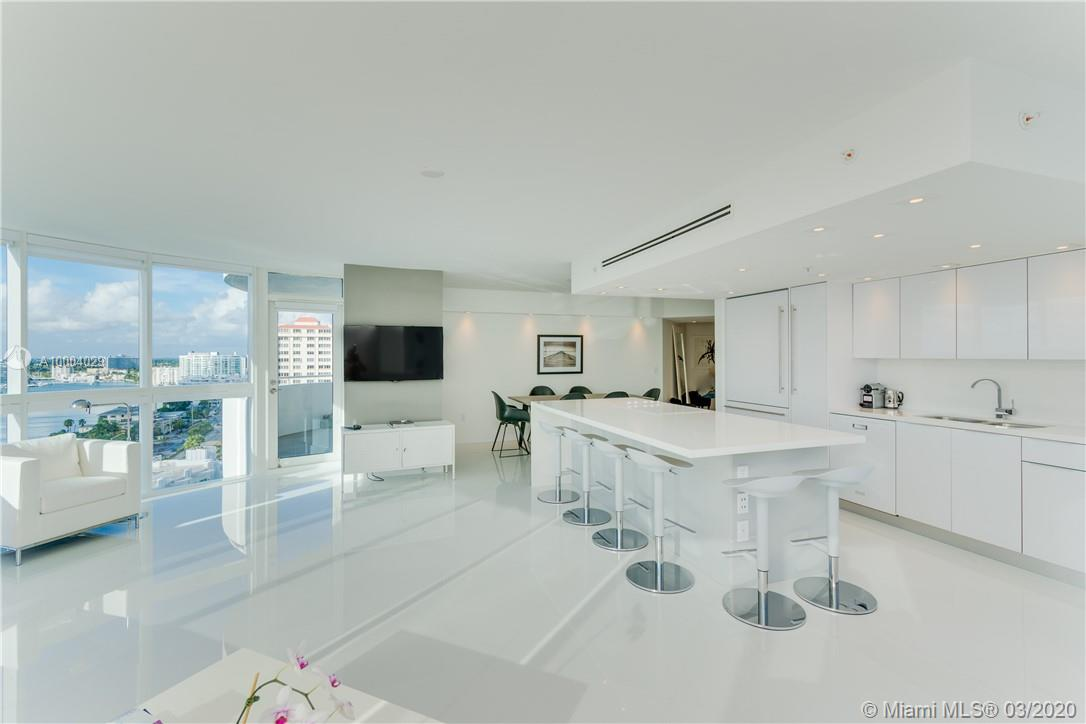 6301 Collins ave-1805 miami-beach--fl-33141-a10004029-Pic07