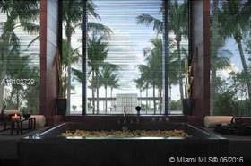101 20th st-3204 miami-beach-fl-33139-a10103729-Pic15