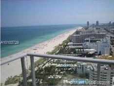 101 20th st-3204 miami-beach-fl-33139-a10103729-Pic02