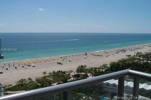 101 20th st-3204 miami-beach-fl-33139-a10103729-Pic03