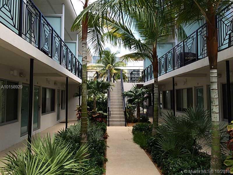 2130 Park Av # TH3, Miami Beach , FL 33139