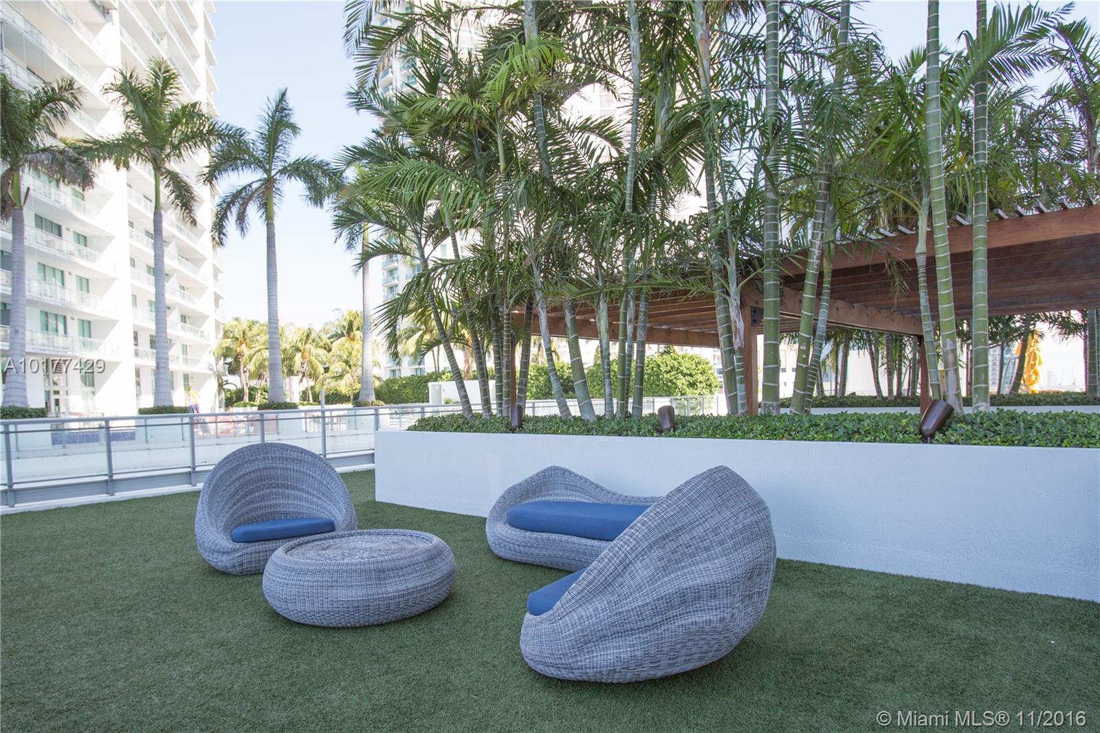 Mint Miami