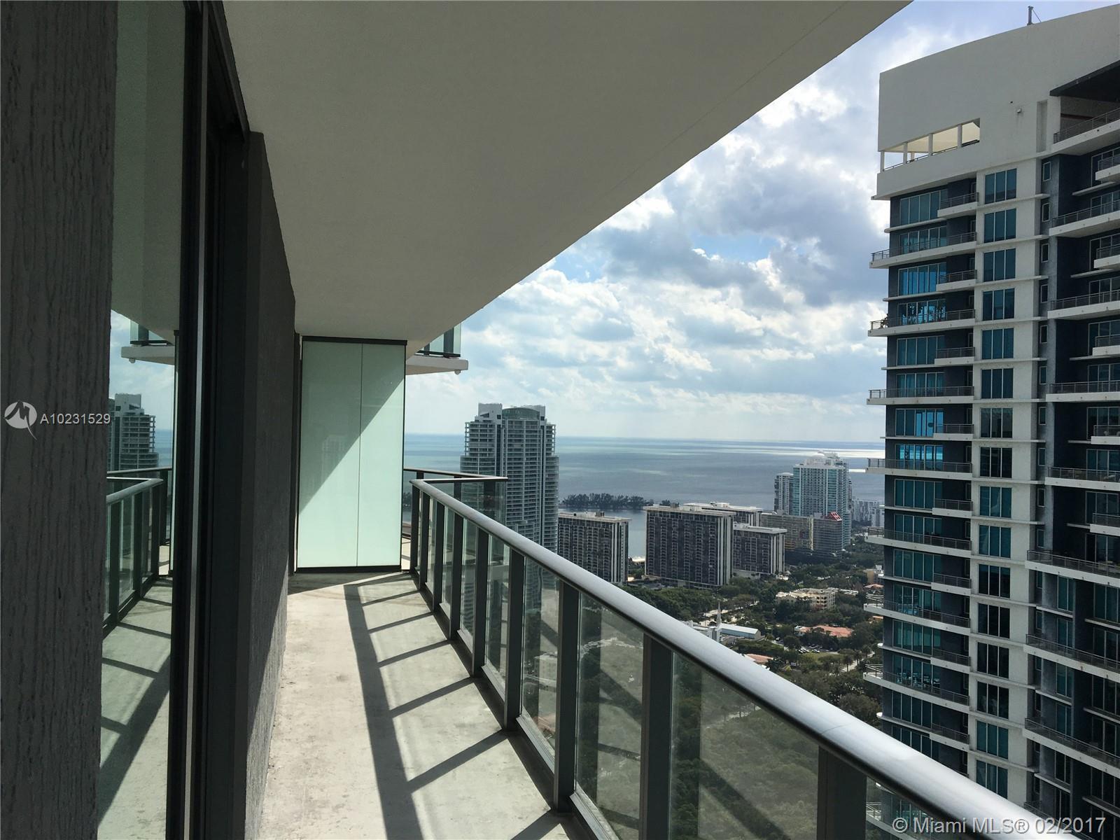 1300 Miami ave-4410 miami--fl-33130-a10231529-Pic04