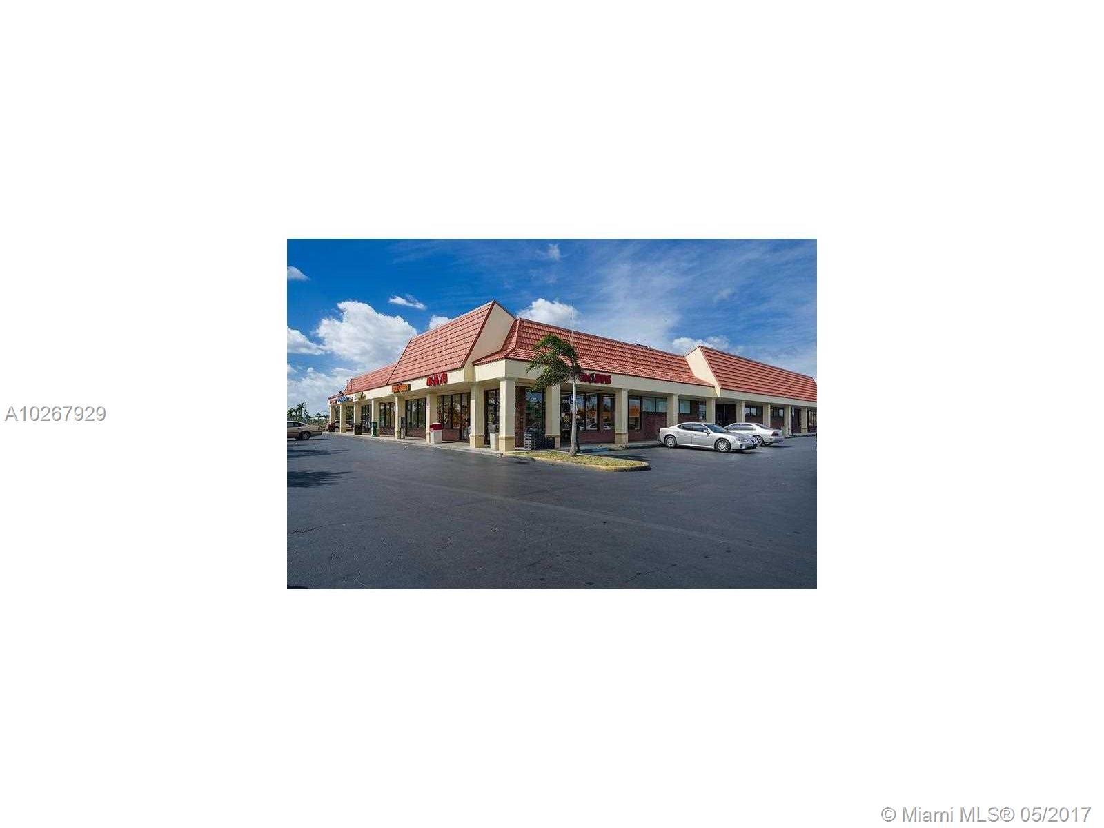 3356 UNIVERSITY DR # 3110-3, Miramar, FL 33025