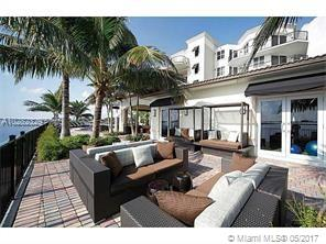 2690 N Federal Hwy # TH26, Boynton Beach , FL 33435