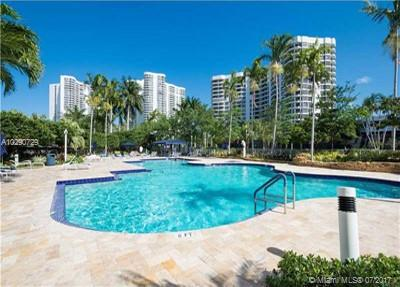 3500 Mystic Point Dr #901, Aventura FL, 33180