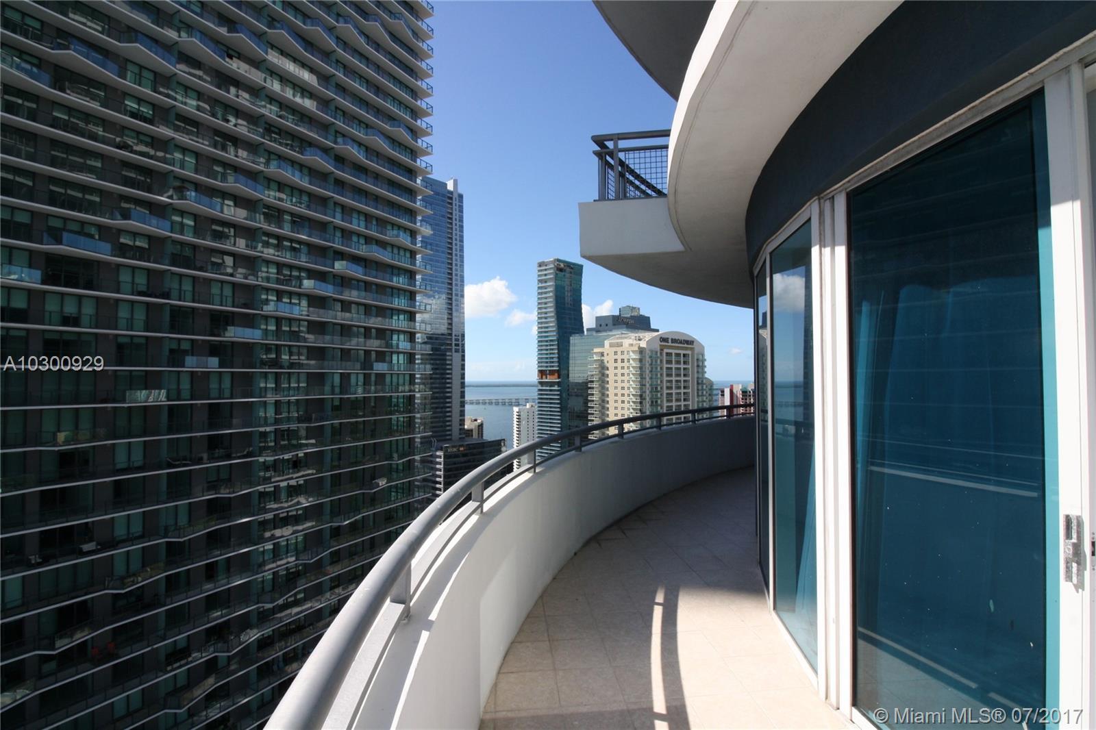 60 SW 13th St # 3024, Miami , FL 33130