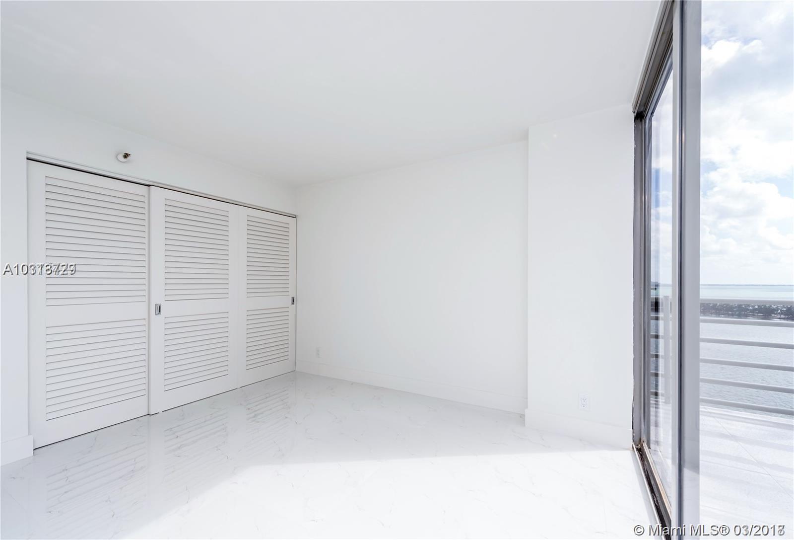 2025 Brickell Ave #2101, Miami FL, 33129
