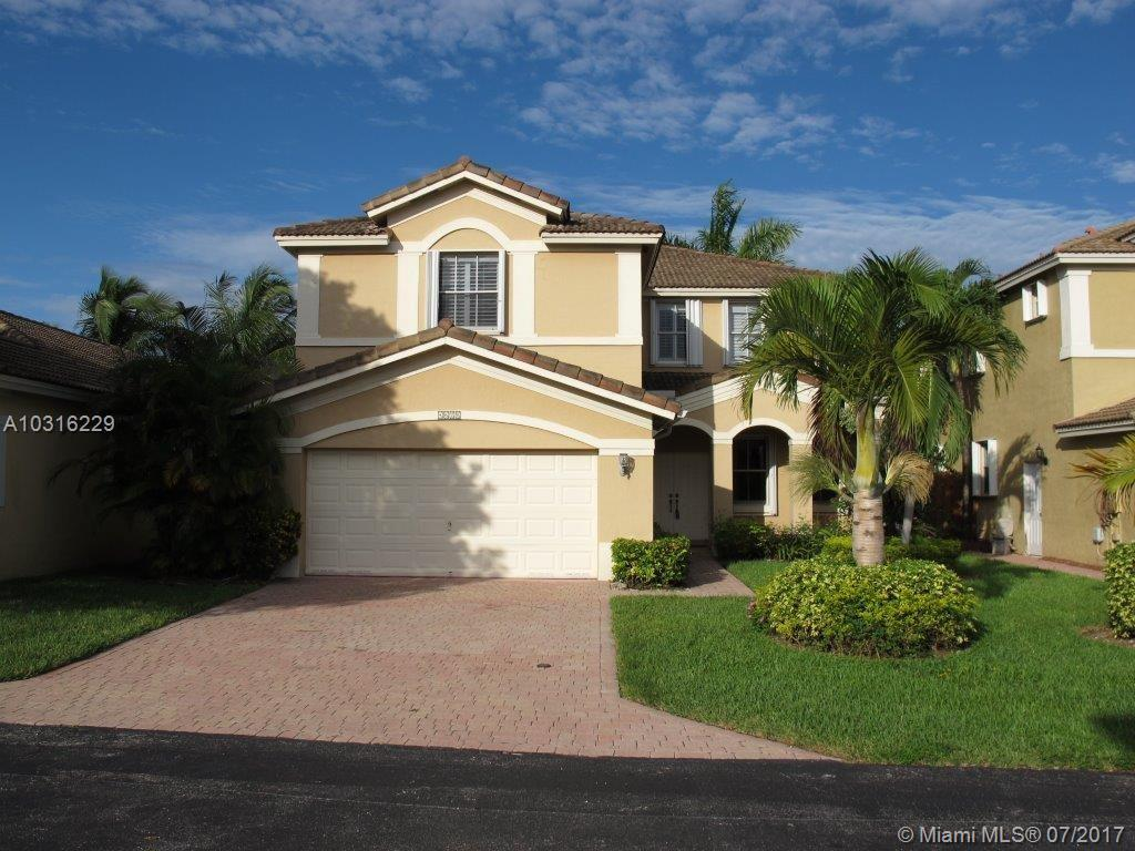 4628 Nw 96th Ave, Doral FL, 33178