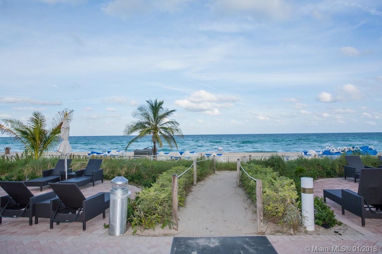 18201 Collins Av #3802, Sunny Isles Beach FL, 33160