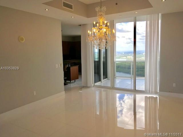 15901 Collins Ave # 4104, Sunny Isles Beach , FL 33160