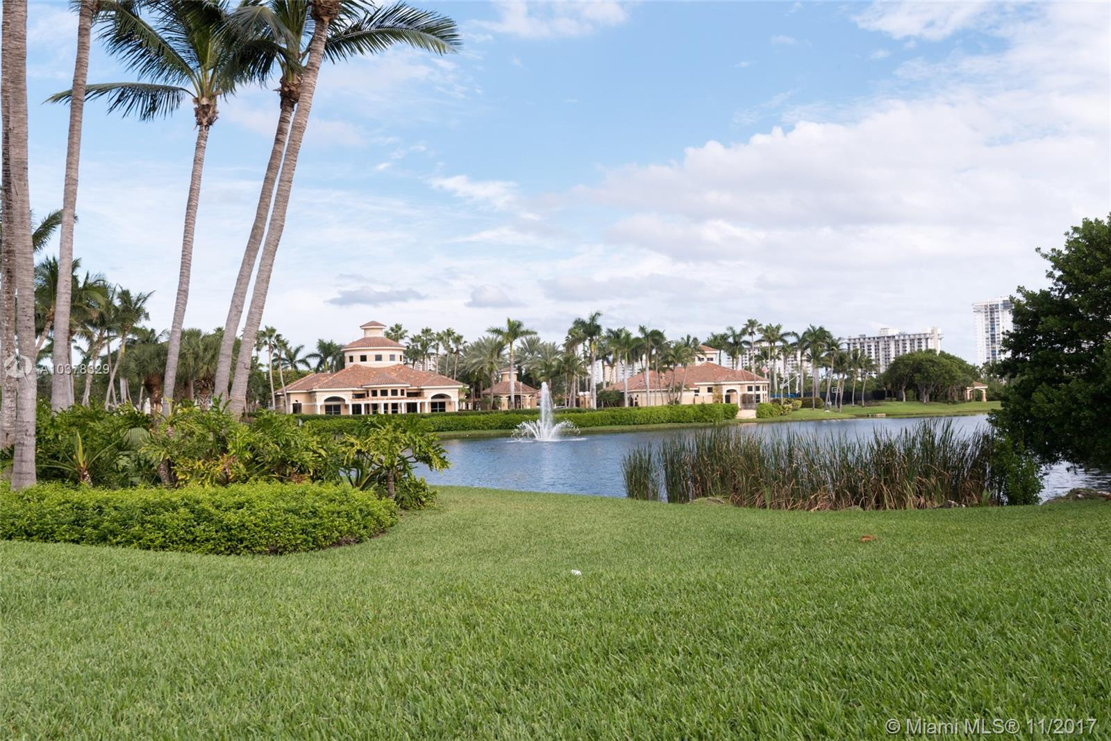 984 N Harbor Vw N, Hollywood , FL 33019