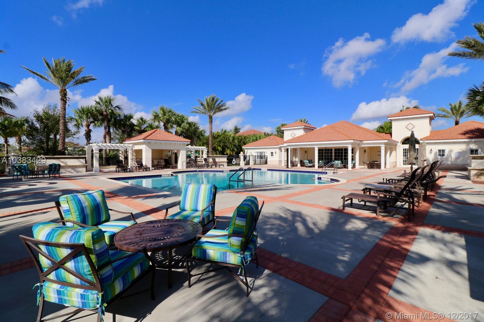 12252 Aviles Cir, Palm Beach Gardens , FL 33418