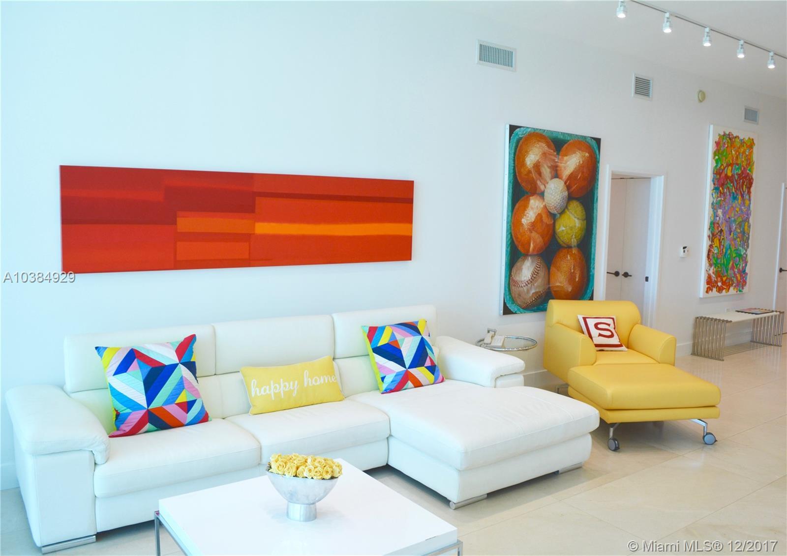 6799 Collins Ave # 105, Miami Beach , FL 33141