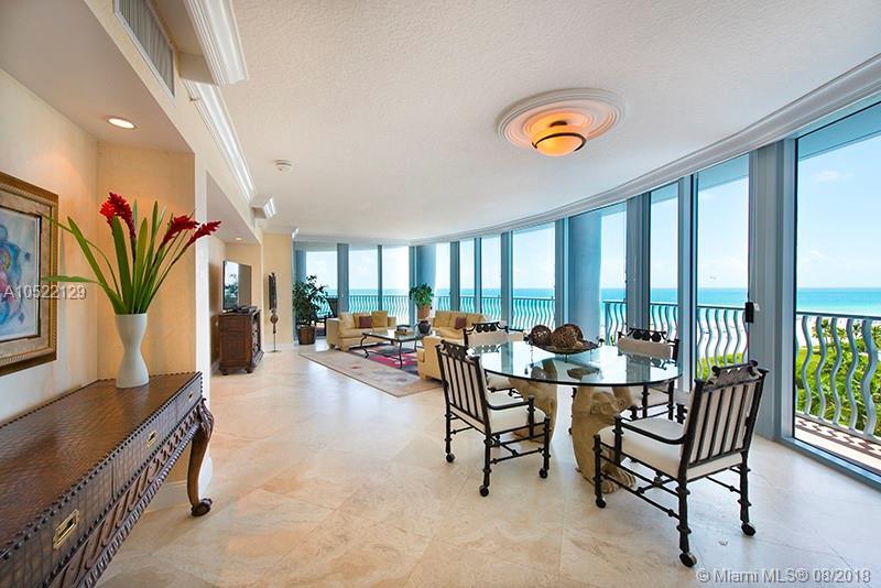 1500 Ocean drive-702 miami-beach-fl-33139-a10522129-Pic01
