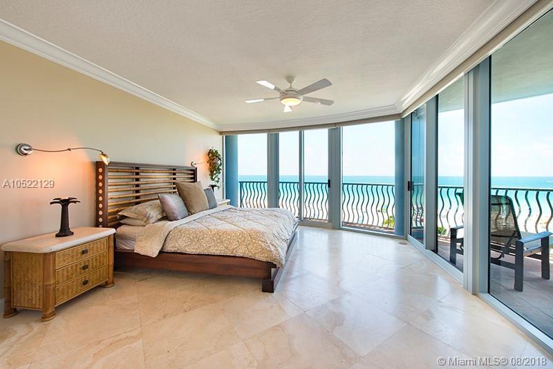 1500 Ocean drive-702 miami-beach-fl-33139-a10522129-Pic11