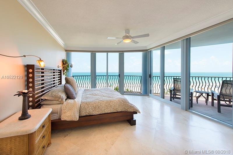 1500 Ocean drive-702 miami-beach-fl-33139-a10522129-Pic12