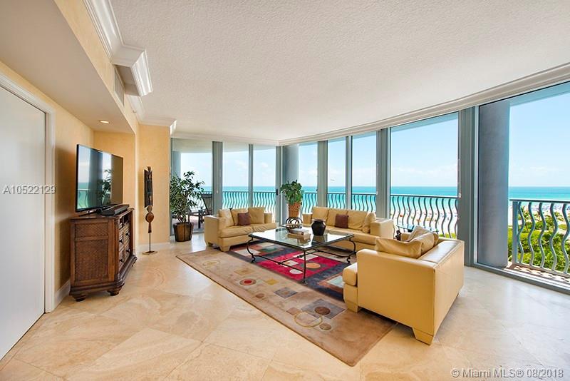 1500 Ocean drive-702 miami-beach-fl-33139-a10522129-Pic02