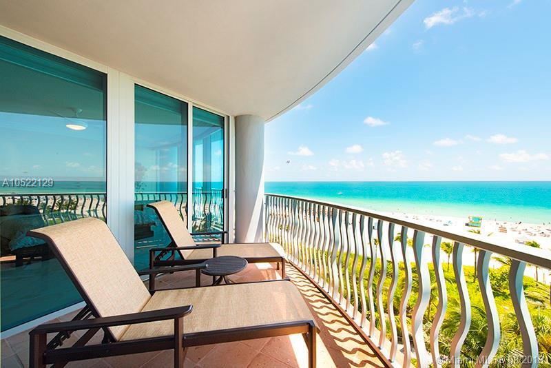 1500 Ocean drive-702 miami-beach-fl-33139-a10522129-Pic05