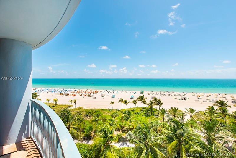1500 Ocean drive-702 miami-beach-fl-33139-a10522129-Pic06