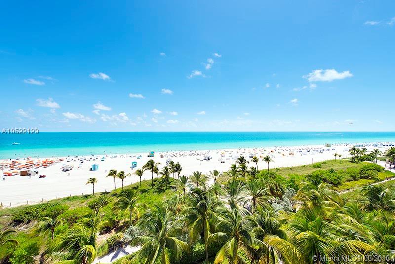 1500 Ocean drive-702 miami-beach-fl-33139-a10522129-Pic07
